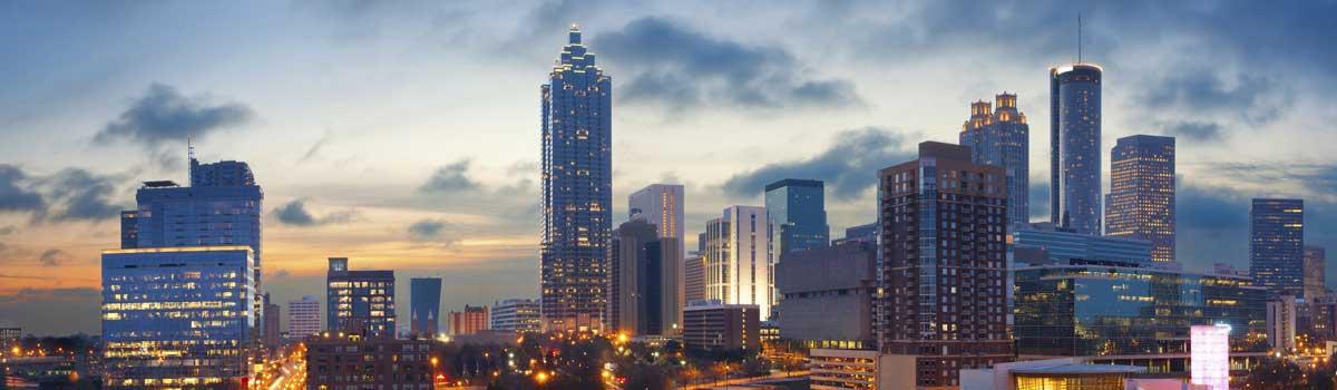 http://butchspringer.com/uploads/images/hero/Hero-Atlanta-sm.jpg