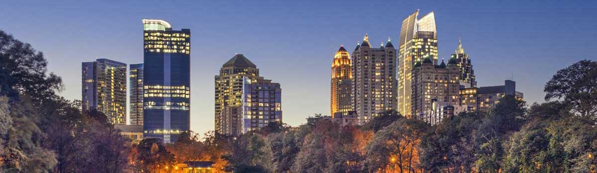 http://butchspringer.com/uploads/images/hero/Hero-Atlanta2-sm.jpg
